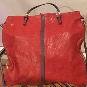 Jamin Puech Bags - Jamin Puech Leather Crossbody
